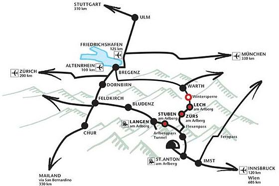 anreise-arlberg