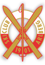 Logo des Skiclub Arlberg