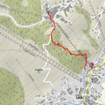 burgwald-trail-strecke-karte