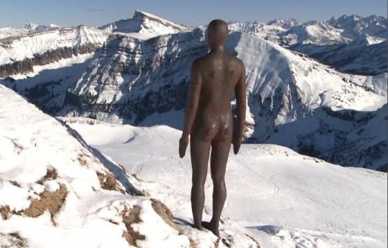 eisenmann-horizonfield-arlberg