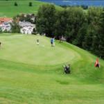 Golfclub Innsbruck Igls