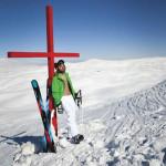skiinstructor-calendar-2013