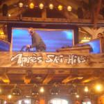 apres-ski-hits-aufbau