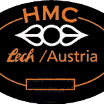 hmc-lech