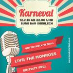 karneval-oberlech-2013