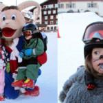 kinderfasching-lech-zuers-arlberg