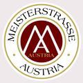 meisterstrasse-austria