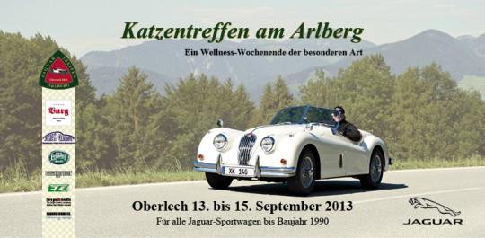 jaguar-katzentreffen-arlberg