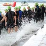 transvorarlberg, triathlon, vorarlberg, bodensee