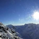 winterklettersteig