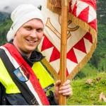 Arlberger Musikfest, Musik, Blasmusik, Lech
