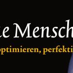 Philosophicum Lech 2015