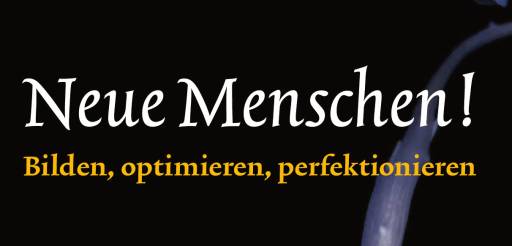 Philosophicum Lech 2015