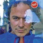Skilehrer Kalender 2014 Titelbild Cover