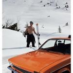 Skilehrer Kalender 2014