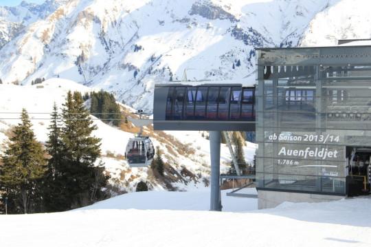 auenfeldjet-arlberg