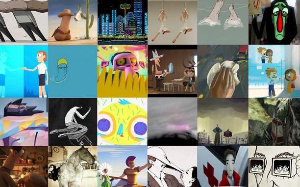 cineastic-gondolas-2013