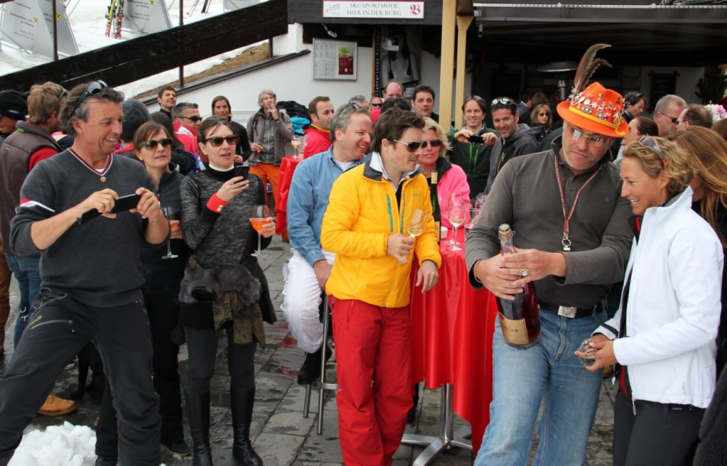 saisonfinale-lech-arlberg