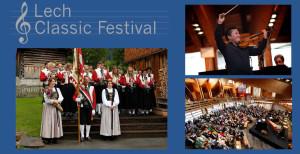 Lech Classic Festival