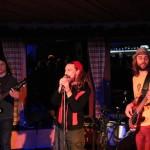 20last-century-band