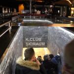 k-club-lech