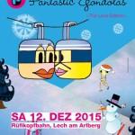 fantastic-gondolas-2015