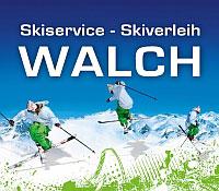 skiverleih-walch