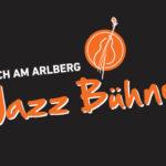 Jazzbühne Lech am Arlberg