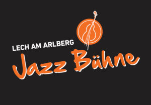 3. Jazzbühne Lech: Jazz-Konzerte in der Postgarage. 9.-12. August 2017