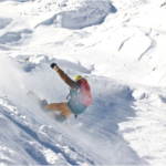 Snow & Safety Conference Lech-Zürs