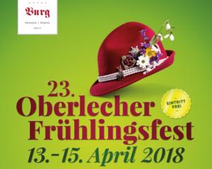 oberlecher-fruehlingsfest-2018