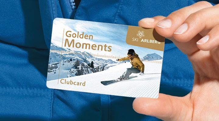 golden-Moments-clubcard_arlberg