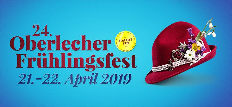 24-oberlecher-fruehlingsfest 2019