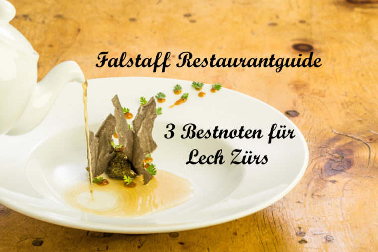 falstaff_restaurantguide2018